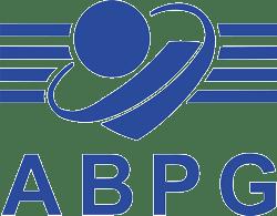 Cursos de Formação Profissional | Pessoas Portadoras de Deficiências | ABPG